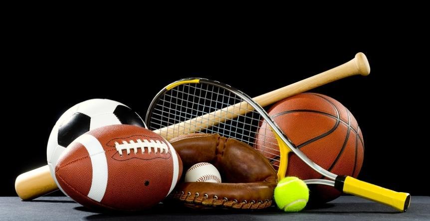 Sport e Tempo Libero